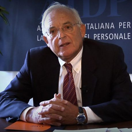 Filippo Abramo