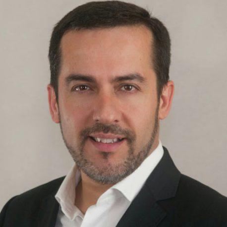 Nelson Emilio