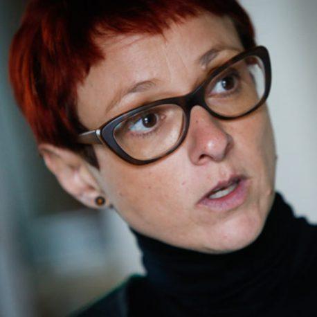 Tamara Valencic
